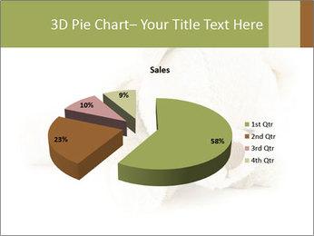 Beige Teddy Bear Modèles des présentations  PowerPoint - Diapositives 35