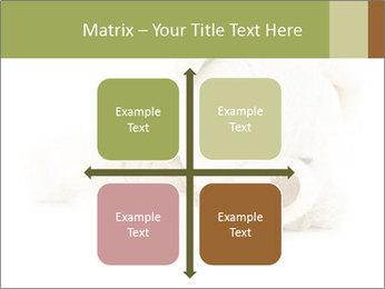 Beige Teddy Bear Modèles des présentations  PowerPoint - Diapositives 37