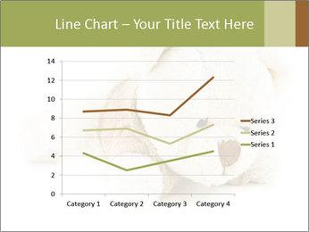 Beige Teddy Bear Modèles des présentations  PowerPoint - Diapositives 54