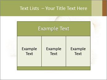 Beige Teddy Bear Modèles des présentations  PowerPoint - Diapositives 59