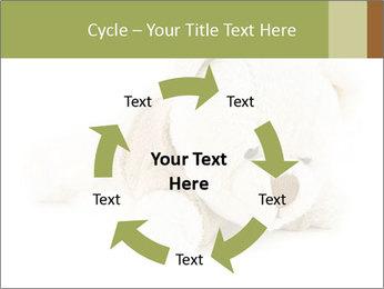 Beige Teddy Bear Modèles des présentations  PowerPoint - Diapositives 62