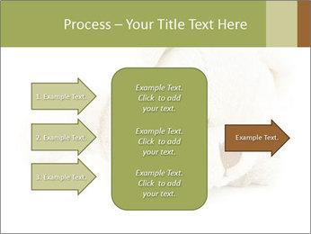Beige Teddy Bear Modèles des présentations  PowerPoint - Diapositives 85