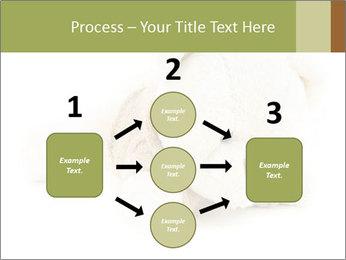 Beige Teddy Bear Modèles des présentations  PowerPoint - Diapositives 92
