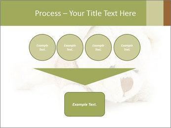 Beige Teddy Bear Modèles des présentations  PowerPoint - Diapositives 93
