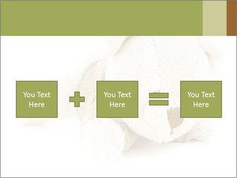 Beige Teddy Bear Modèles des présentations  PowerPoint - Diapositives 95