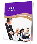0000027142 Presentation Folder