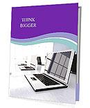 0000027144 Presentation Folder