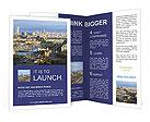 0000027157 Brochure Templates