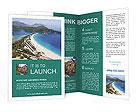 0000027159 Brochure Templates
