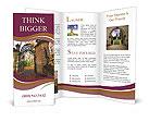 0000027160 Brochure Templates
