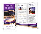 0000027171 Brochure Templates
