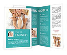 0000027173 Brochure Templates