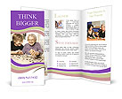 0000027175 Brochure Templates