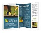 0000027176 Brochure Templates