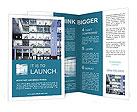 0000027183 Brochure Templates