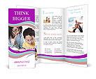 0000027186 Brochure Templates