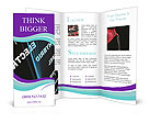 0000027188 Brochure Templates