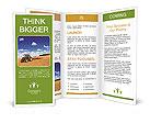 0000027190 Brochure Templates