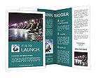 0000027194 Brochure Templates