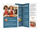 0000027202 Brochure Templates