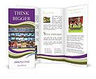 0000027204 Brochure Templates