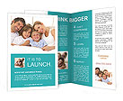 0000027209 Brochure Templates