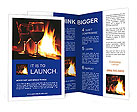 0000027211 Brochure Templates