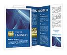 0000027212 Brochure Templates