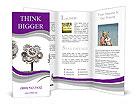 0000027213 Brochure Templates