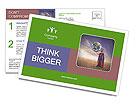 0000027215 Postcard Template