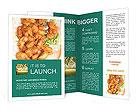 0000027216 Brochure Templates