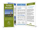 0000027218 Brochure Templates