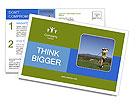 0000027218 Postcard Template
