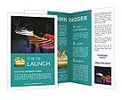0000027219 Brochure Templates