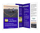 0000027221 Brochure Templates