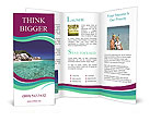 0000027223 Brochure Templates