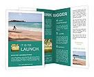0000027226 Brochure Templates