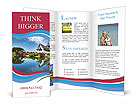 0000027228 Brochure Templates