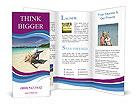 0000027229 Brochure Templates
