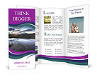 0000027230 Brochure Templates