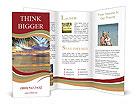 0000027232 Brochure Templates