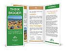 0000027233 Brochure Templates