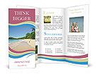 0000027234 Brochure Templates