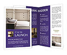 0000027275 Brochure Templates