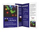 0000027277 Brochure Templates