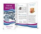 0000027304 Brochure Templates