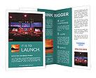 0000027309 Brochure Templates
