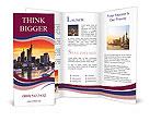 0000027311 Brochure Templates