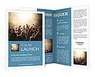 0000027315 Brochure Templates
