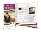0000027317 Brochure Templates